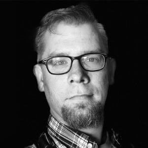 Darrell Darnell Pro Podcast Solutions